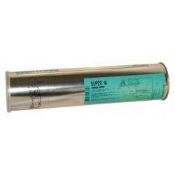 Elektróda SUPER NI 2.5 mm öntvény (5kg / doboz)