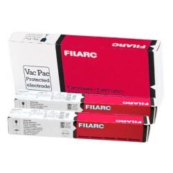 FILARC 118 4.0x450mm 1/2 VP (13,8kg / doboz)
