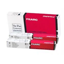 FILARC 75S 4.0x350mm 1/2 VP