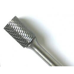 Turbómaró – 6,0x18,0x50,0x6,0 – FB-3040-6