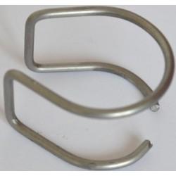 Plazmavágó távtartó rugó F101/F141