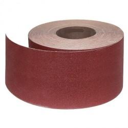 Csiszolószalag papír alapú 25000x300 P150