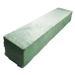 Fényezõpaszta Lea-Chromax green zöld 0,9 kg