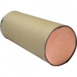 Fényezõpaszta rózsaszín 1,4 kg