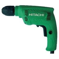 HITACHI D10VST Fúrógép