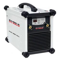 Syrius STICK 301 MMA/bevontelektródás inverter