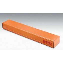 UTP85FN d2,5 Öntvény hegesztő elektróda