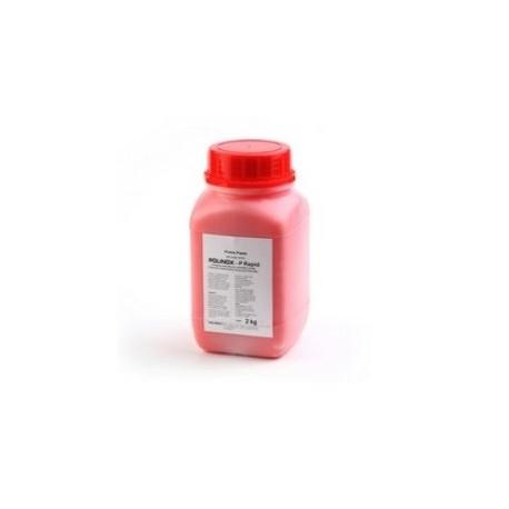 Pácpaszta Polinox P-Rapid (2kg)