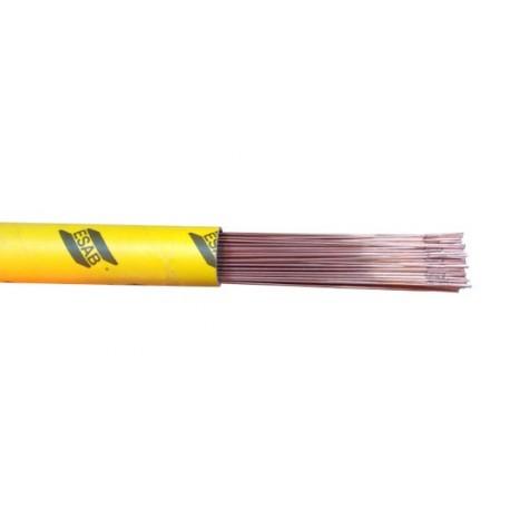Tigrod 12,64 d2,0 (5kg)
