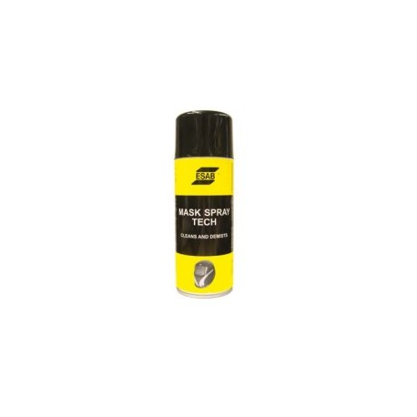 ESAB Maskspray 300ml