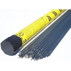 ESAB Tigrod 308Lsi d2,0 Rozsdamentes AWI pálca (5kg)