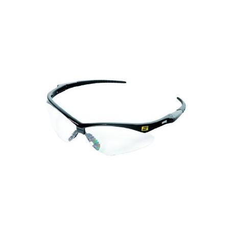 Esab Warrior védőszemüveg