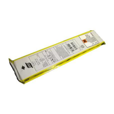 ESAB OK 61,81 d4,0 Rutilos elektróda (2kg / csomag)