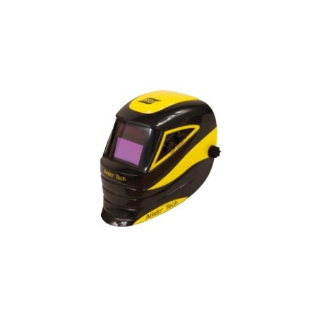 ESAB Aristo® Tech 5-13 HD Automata fejpajzs