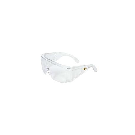 ESAB Látogató szemüveg