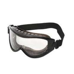 ESAB Síszemüveg, világos