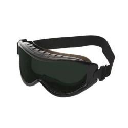 ESAB Síszemüveg, DIN 5