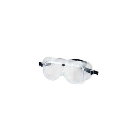 ESAB Vegyész szemüveg