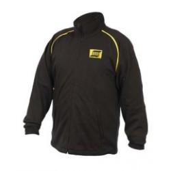 ESAB FR Polár kabát