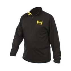 ESAB Jersey pulóver