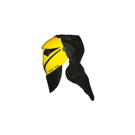 ESAB Bőr fej és nyak védő