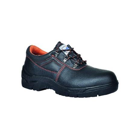Portwest munkavédelmi cipő Steelite™ FW85 S1P