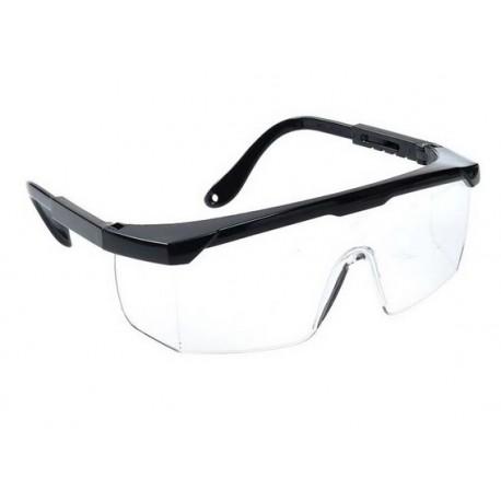 PW33 Klasszikus védőszemüveg