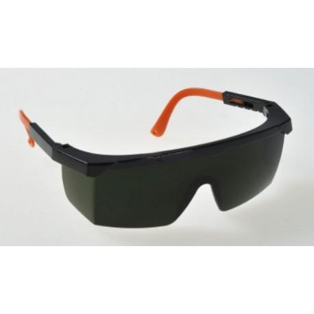 PW68 Hegesztőszemüveg