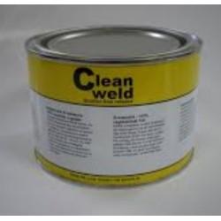 ESAB Cleanweld paszta Fröcskölésvédő