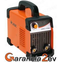 Jasic ARC-140 (Z237) inverteres hegesztőgép
