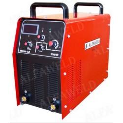 ARC 250 Cellulose – inverteres MMA hegesztőgép