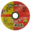 Flexovit Pro vágókorongok
