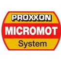 Proxxon szerszámok